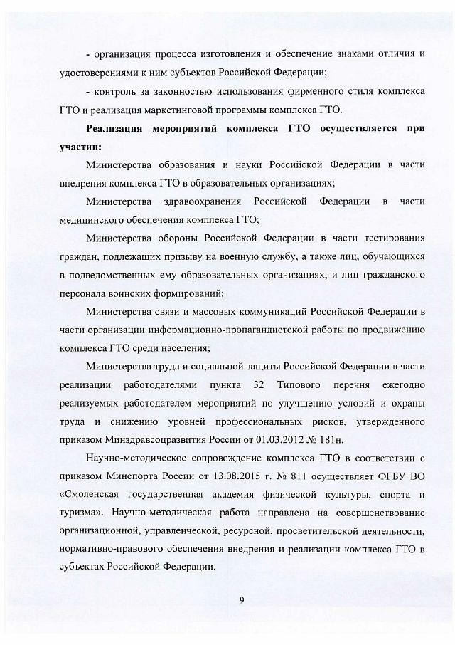 Организационно-правовые нормы ГТО-min-10