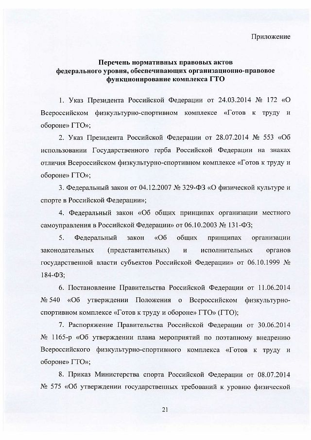 Организационно-правовые нормы ГТО-min-22