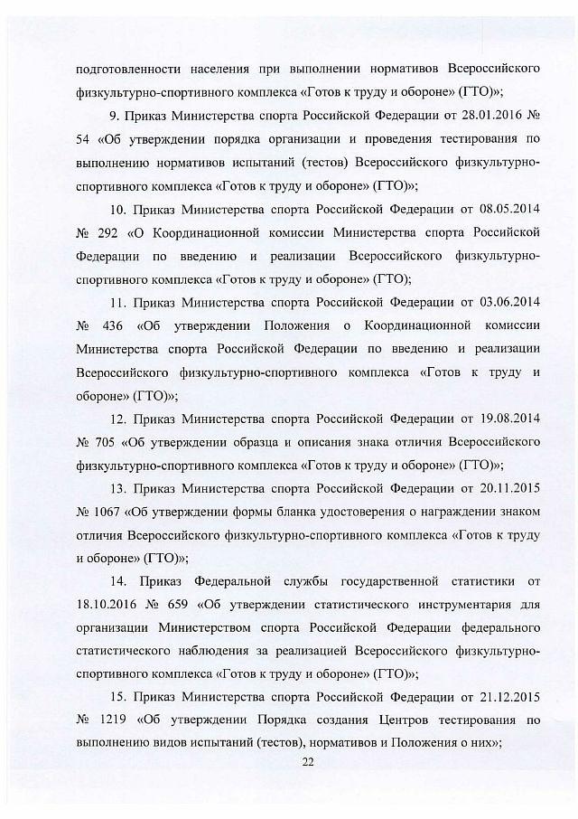 Организационно-правовые нормы ГТО-min-23