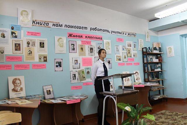 Гордецова Дарья