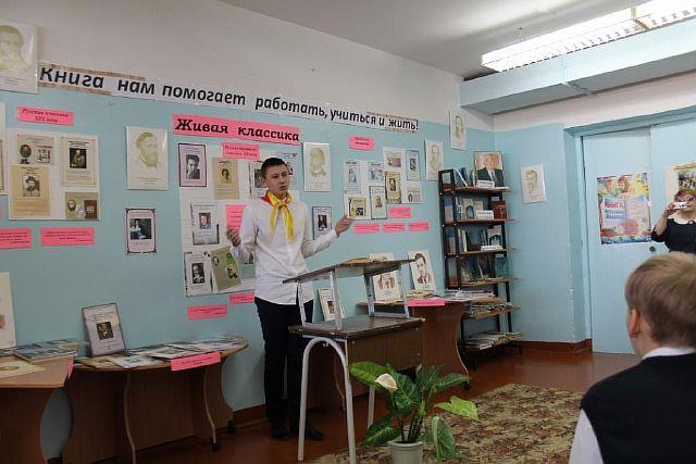 Зыбин Дмитрий
