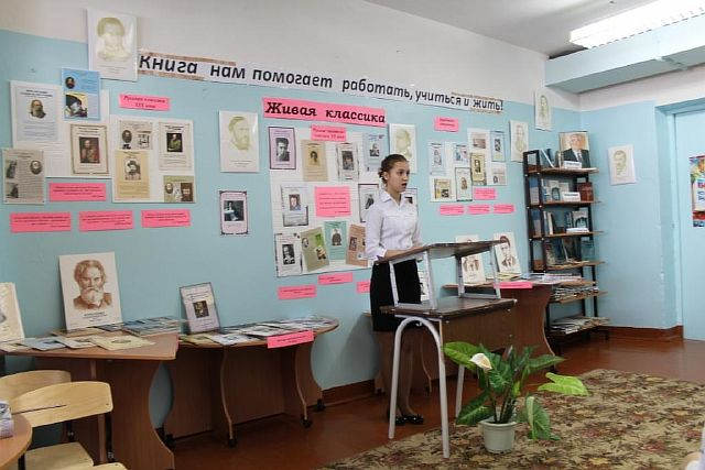 Федорова Полина