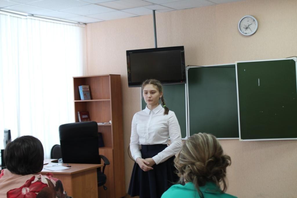 Архипенкова Дарья