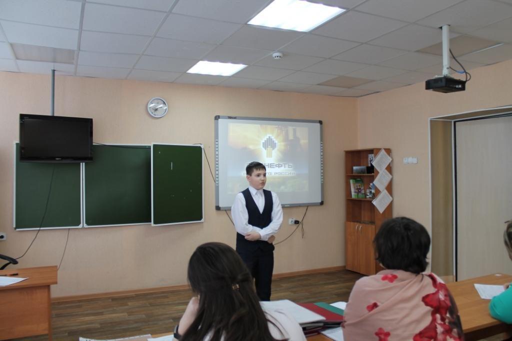 Милосердов Евгений