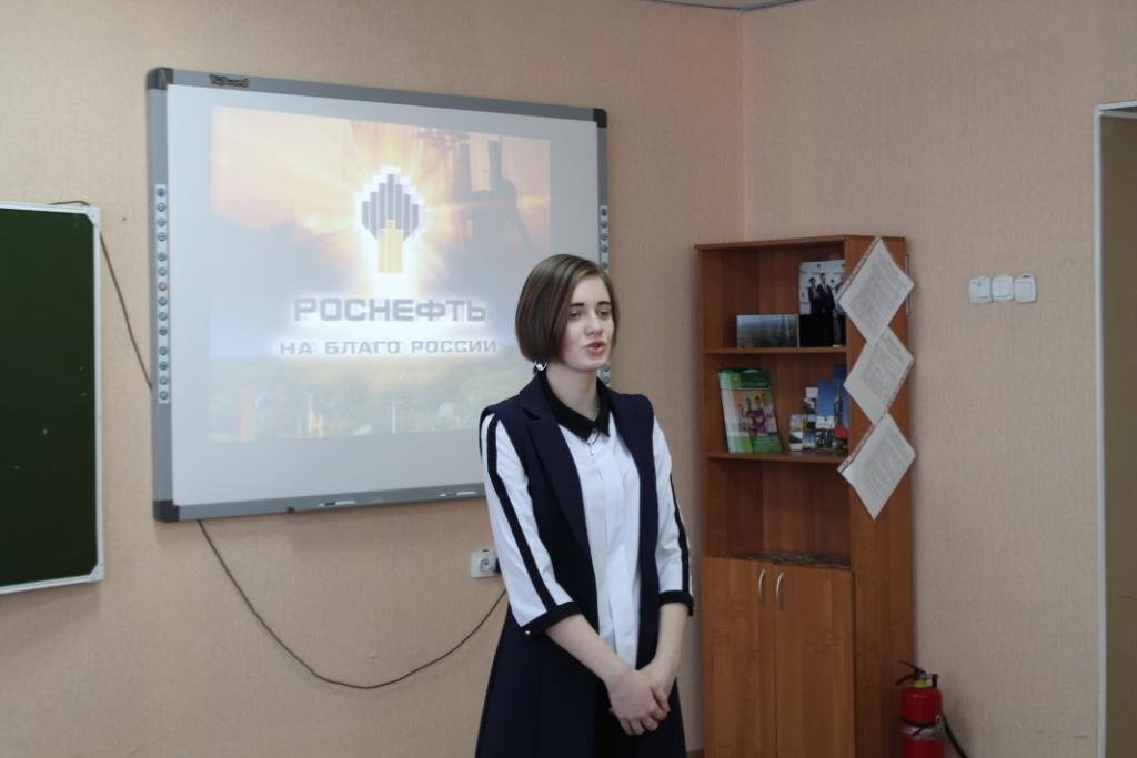 Пиюк Ирина