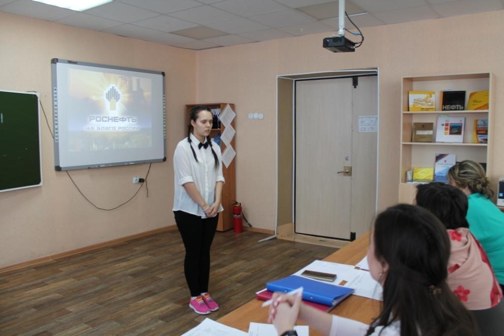 Тимова Екатерина