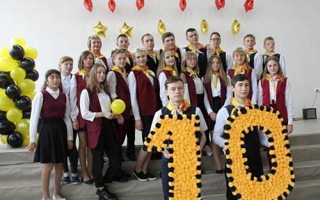 Открытия «Роснефть-класса»